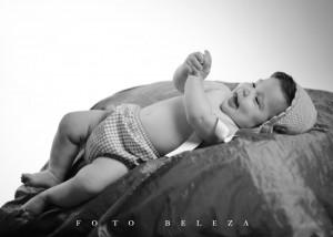 Jaime Machado Fototografia - Sessão fotográfica para bebés.